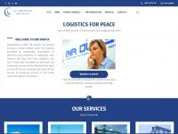 birdunya.com