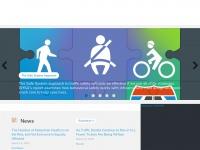 ghsa.org Thumbnail