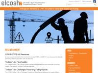 elcosh.org