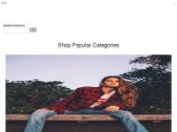 Cirpd.org