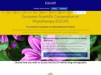 escop.com