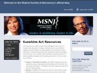 msnj.wordpress.com