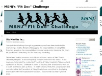 msnjfitdoc.wordpress.com