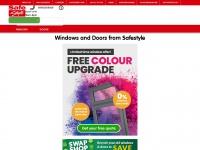 safestyle-windows.co.uk Thumbnail
