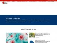 Iuphar.org