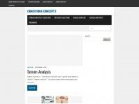 conceivingconcepts.com