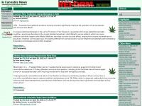 cannabisnews.com