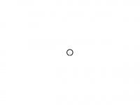 bisericabetel.com