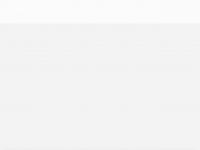 biseriplive.com