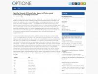 bit16.info