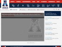 Theamerican.org