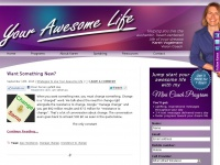 yourawesomelife.com