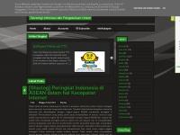 infokabayan.blogspot.com