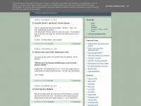 olbc.blogspot.com