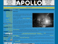 glasgowapollo.com