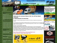 caravanmoveruk.co.uk