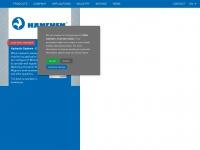 haenchen-hydraulic.com