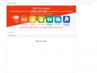 Pressgeek.com
