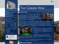 thecobdenview.co.uk Thumbnail