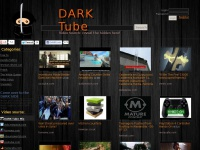 Darktube.org - DARK Tube Videos