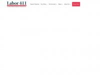 labor411.org