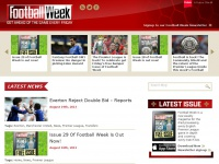 thefootballweek.net