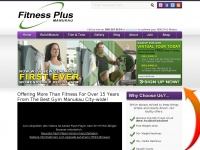Fitnessplus.co.nz