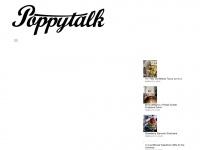 poppytalk.com