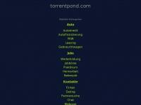 torrentpond.com