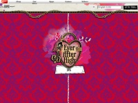 Everafterhigh.com - Ever After High - Charaktere, Spiele & Videos | Ever After High