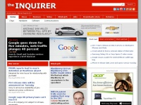 theinquirer.net