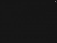kitsapaikido.org