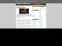 dailyfilmdose.com