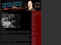 coffeecoffeeandmorecoffee.com