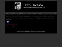 keithdavidson.com