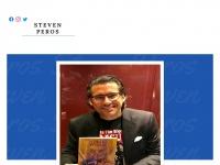 stevenperos.com
