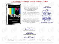 The-image.us