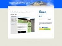 Gweb.ws