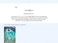 mymaldives.com