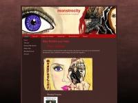 monstrocitythemovie.com