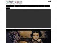 formatcourt.com