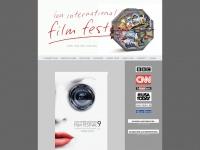 ionfilmfestival.com