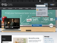 timewarnercable.com