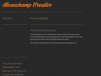 Beauchampcreative.ca