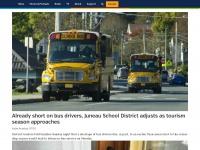 ktoo.org