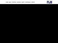 futurelegend.co.uk