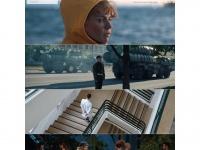 cineuropa.org