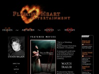 flamingheart.org
