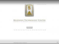 rtc.org