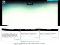 drugfreeworld.org